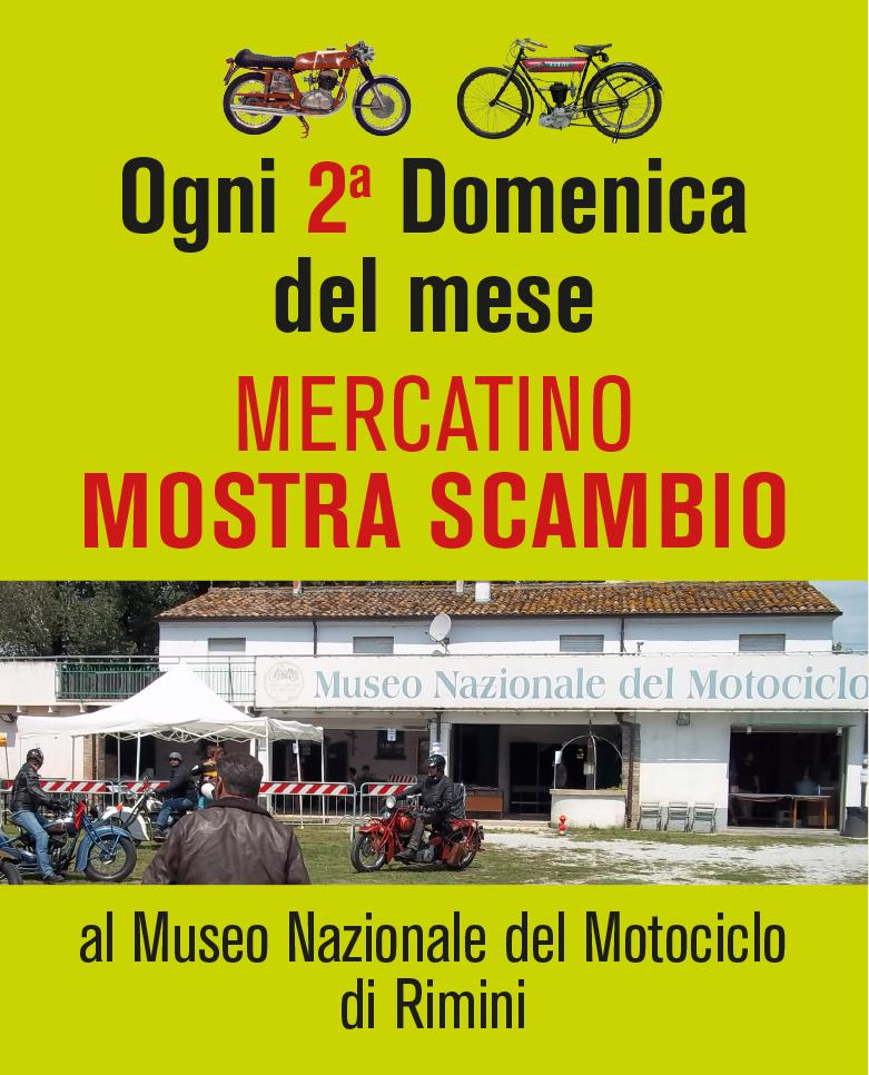 2DOM_Mercatini_homePage