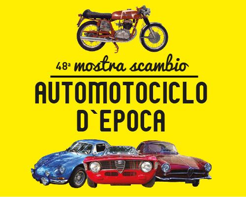 500x400_InfoAuto_Moto2019